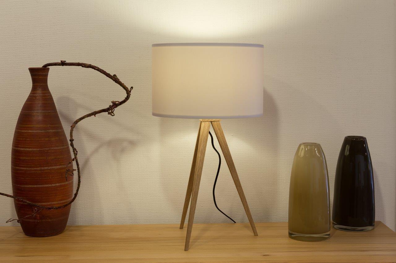 lampa stołowa zuiver
