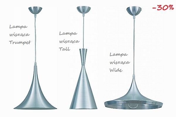seria-lampa-wiszacych-silver-1