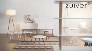 Lampy podłogowe marki Zuiver