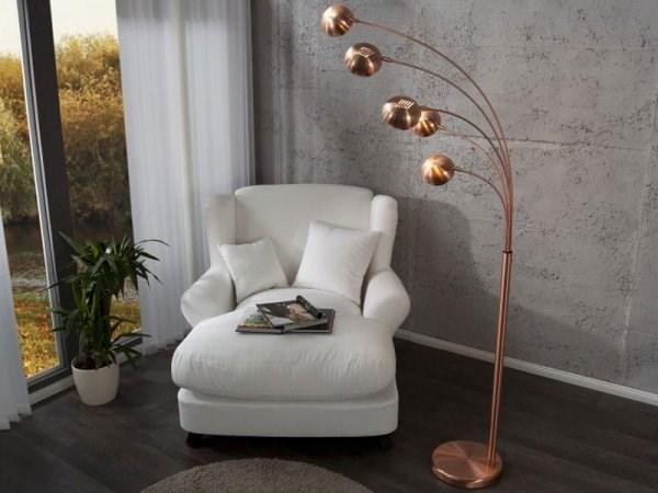 19195020max9001200dla Domu Oswietlenie Lampy Podlogowe