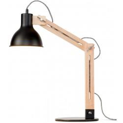Stylowa lampka biurkowa Melbourne - It's About RoMi