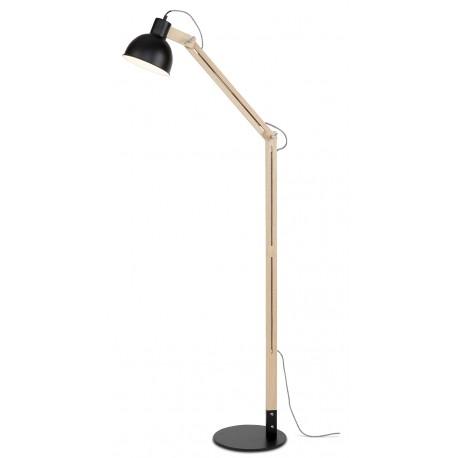 Oryginalna lampa podłogowa Melbourne - It's About RoMi