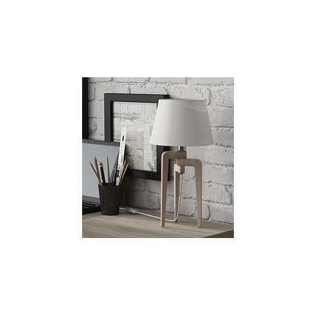 Oryginalna lampa nocna LW26