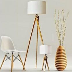 Lampa stołowa  zoom