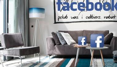 facebook tripody